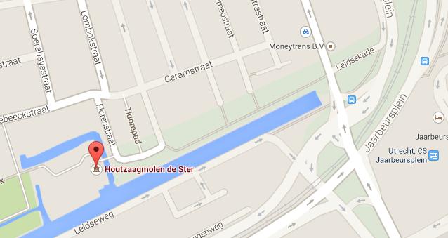 Klik op het plaatje om naar Google Maps te gaan.
